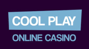 Cool Play Casino Logo Roulette Tips