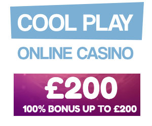 Roulette Coolplay Casino