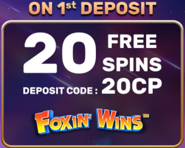 casino bonus coolplay