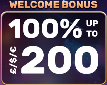 Enjoy promos and exciting bonus offers