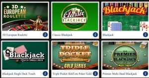 freeplay roulette bet online