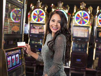 Install Casino Apps