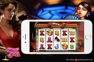 Free Money Casino