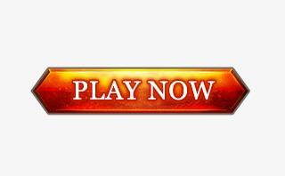 Best Blackjack | Lucks Casino