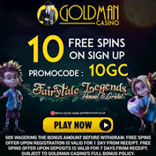 Online Casino Game Platform