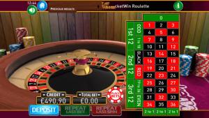 pocketwin real money slots