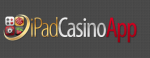 ipad-casino-app-logo
