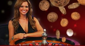 real dealer live casino games