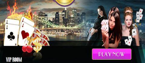 Blackjack Casino Games | Lucks Casino