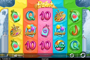 fun online casino UK game
