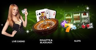 blackjack others