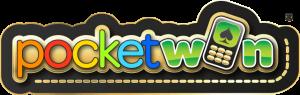 Pocketwin Roulette Wheel