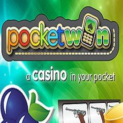 Pocketwin Free Casinoo