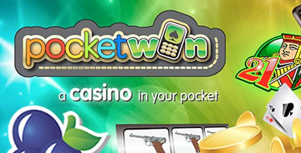 Pocketwin.Co.Uk