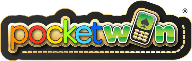 PocketWin Casino, UK Online Slots!
