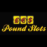 Pound Slots Casino, Play Online Blackjack Bonuses