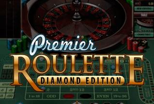 Premier Mail Roulette Casino