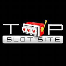 Top Slot Site