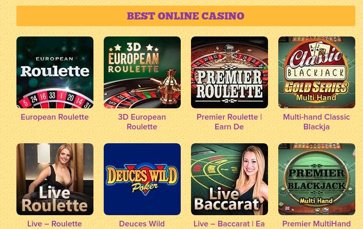 slotjar-mobile-casino-games