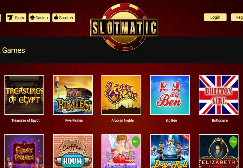 mobile casino no deposit bonus keep what you win uk