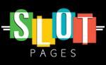 Slot Pages Online Casino, Best Bonus Deals!