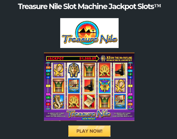 Slots For Free Online Wheel Of Fortune