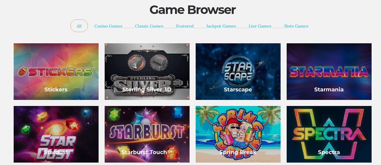 Download Games Online Gratis