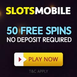 Free Casino Games Apps