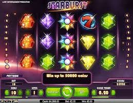 play with free deposit bonus spins