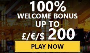 Top Blackjack Casino Games Cash-bonus