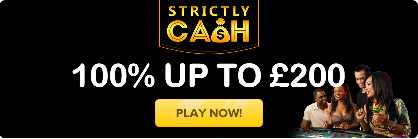 Top Casinos Online