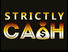 Strictly Cash Casino