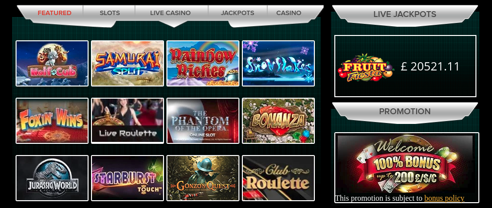 Best Gambling Games To Earn Quick Cash!
