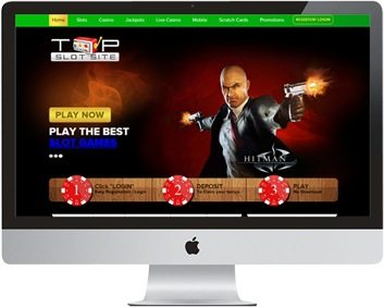 Download Dazzling Free Casino Apps