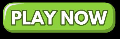online slots free